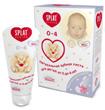 Зубная паста для детей от 0 до 4 лет SPLAT junior