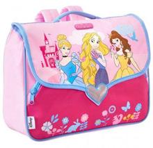 Школьный рюкзак Disney Wonder