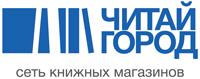 Байон.ру