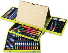 Koloro Da Vinci Set