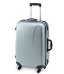 Большой дорожный чемодан Roncato