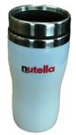 термокружка с логотипом Nutella