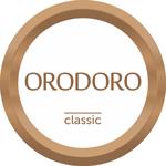 Orodoro
