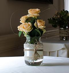 Блиц: цветы в доме