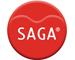 Кулинарные шедевры готовим по-новому с SAGA