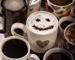 Блиц: кофе