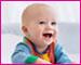 Дантинорм Бэби – каждый зубик в радость!