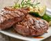Блиц: мясное блюдо