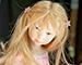 Блиц: стильная кукла