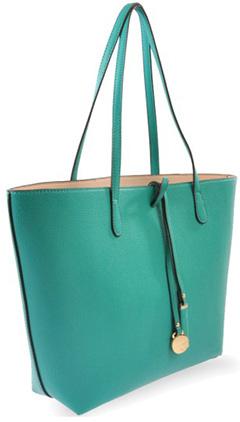 Две сумки в одной от Vera Victoria Vito