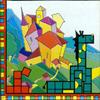 Кубики дя всех