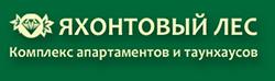 С. Пудовъ