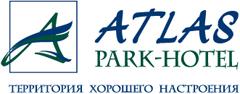 Атлас парк-отель
