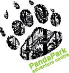 ПандаПарк