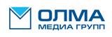 Издательство 'ОЛМА Медиа Групп'