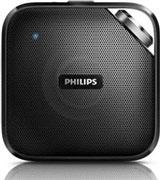 Беспроводная аудиосистема Philips BT2500