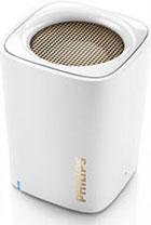 Портативная беспроводная аудиосистема Philips BT100