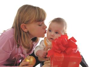 Конкурс рассказов 'Самый лучший подарок'