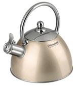 Чайник Nelke RDS-103