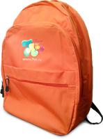 7ейный рюкзак