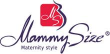 MammySize
