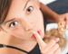 Конкурс рассказов о похудении 'Я смогла!'