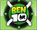 Бен 10: Сверхсложная задача