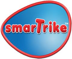 Smart - Trike