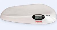 Детские весы Soehnle 8310
