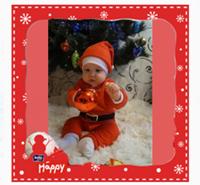 Брянский Санта