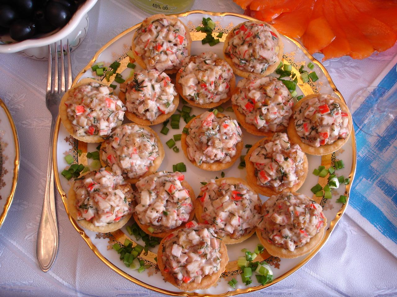 Вкусное печенье новогоднее рецепт