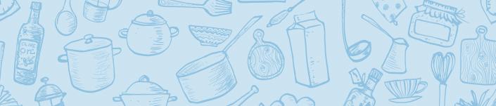 Рыба под шубой из креветок и грибов , запеченая в духовке