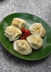 Кухня Бутана