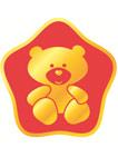 Итоги Золотого медвежонка
