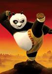 К премьере Кунг-Фу Панда 2о пандах