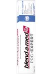 Зубная паста Blend-а-med PRO-EXPERT
