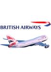 Советы родителям от British Airways
