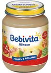 Bebivita появилась в России
