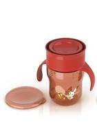 Новая чашка-непроливайка от Philips AVENT