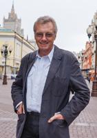 Путеводители Lonely Planet на русском языке