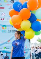 Фестиваль здоровья и безопасности детей