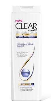 CLEAR vita ABE  для женщин