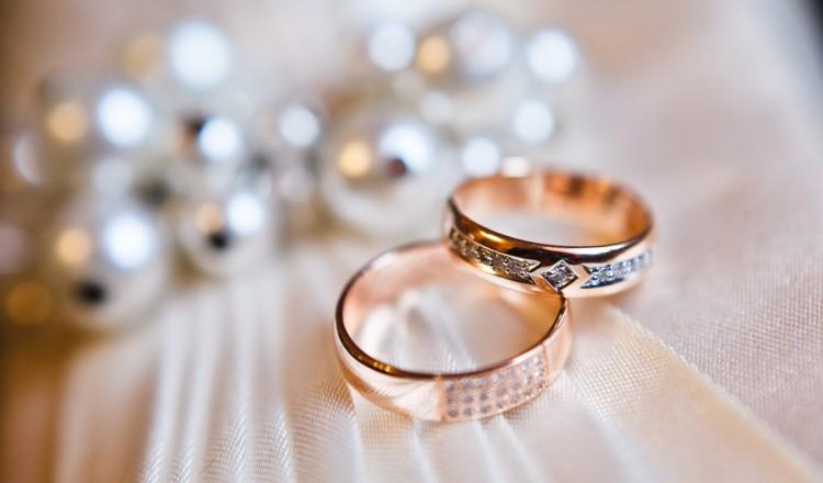 Красивая дата свадьбы в 2021 году