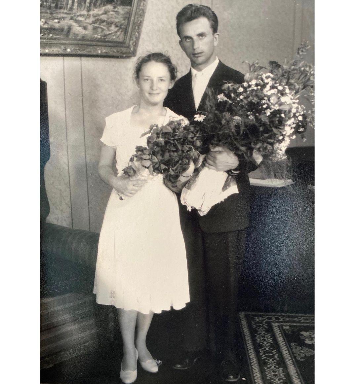 Екатерина Стриженова биография