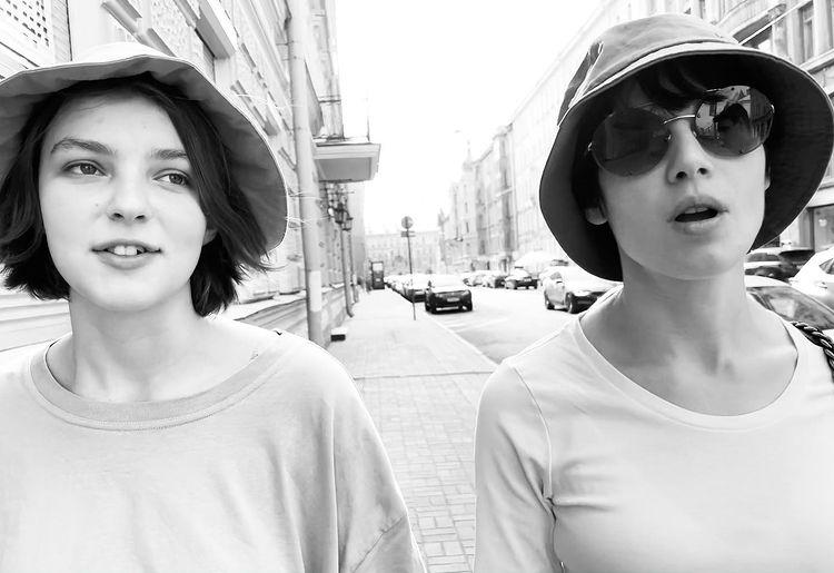 Юлия Снигирь дети Цыганова