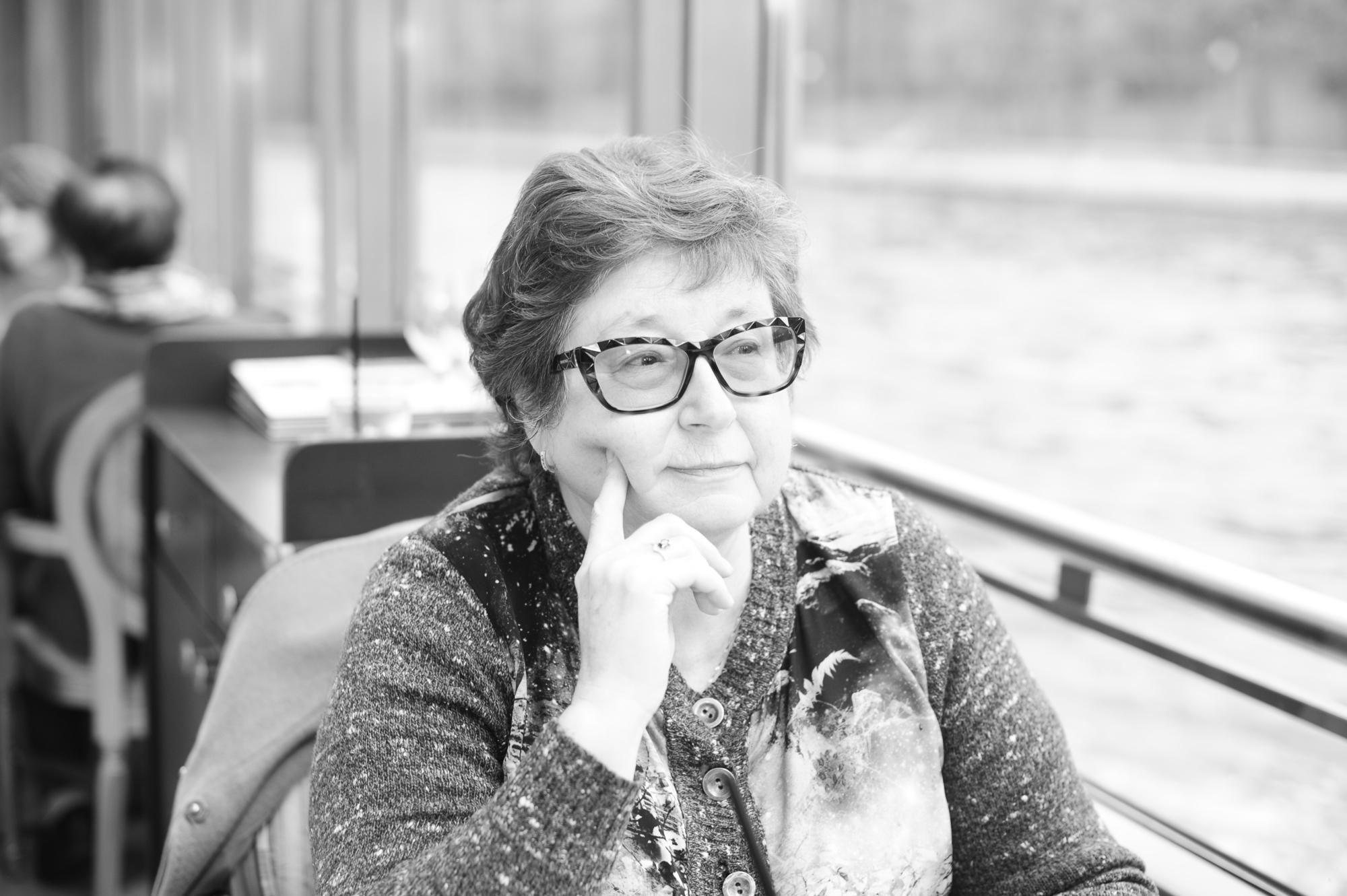 Наталья Львовна Козловская врач нефролог