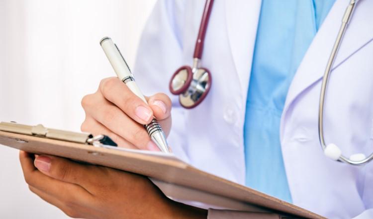 Возможности обязательного медицинского страхования, о которых должен знать каждый