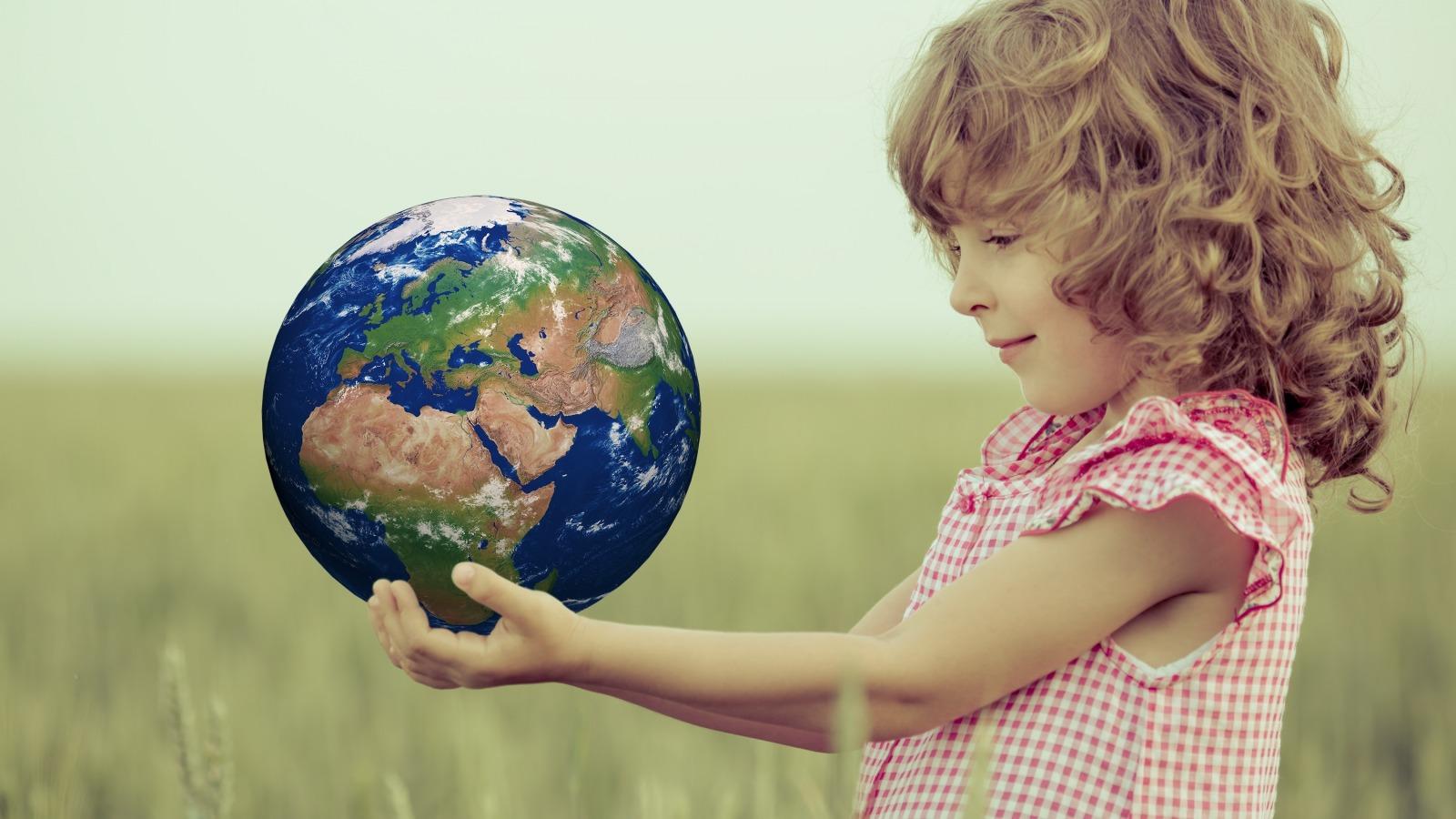 Как понять, что происходит во внутреннем мире ребенка