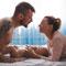 Как женщины делают свой брак счастливым: 5 простых приемов