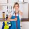 На чистоту: 9 самых грязных мест в вашем доме